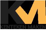 kentekenmaken.nl